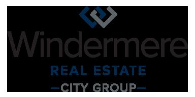 City-Group_logo