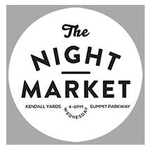 Night_Market