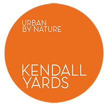 Kendall_Yards