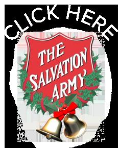 Salvation-Army-Spokane-Donate