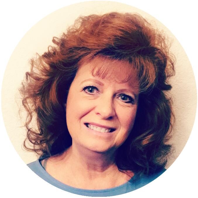 Linda Peters